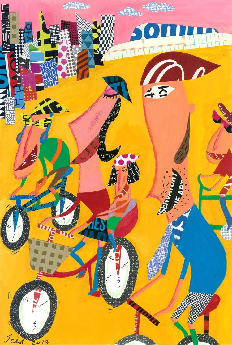 Crank_city bike14