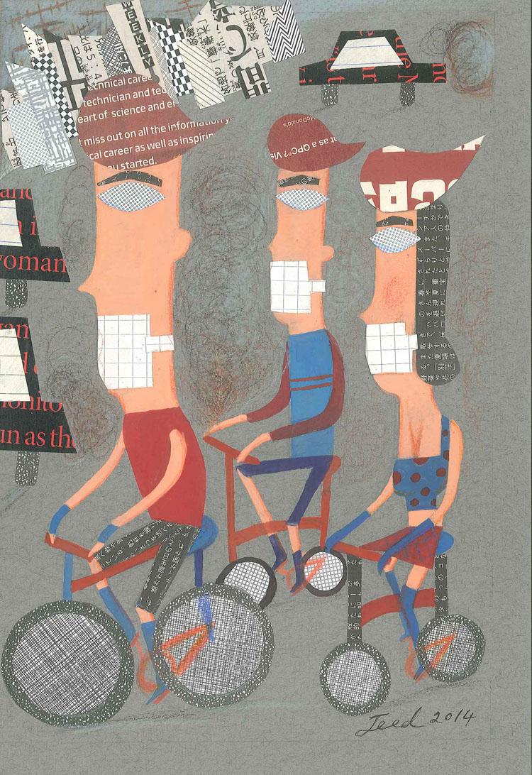 cyclingplus_smoke newweb14